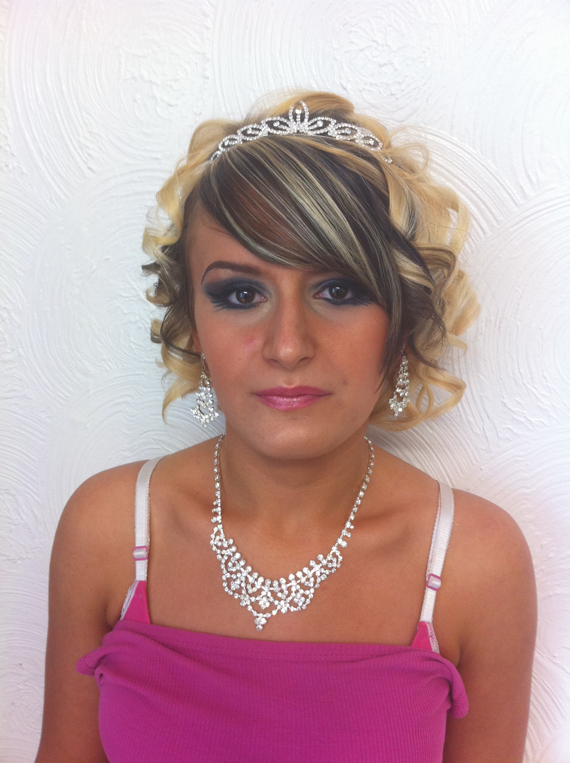 example_of_bridal_makeup