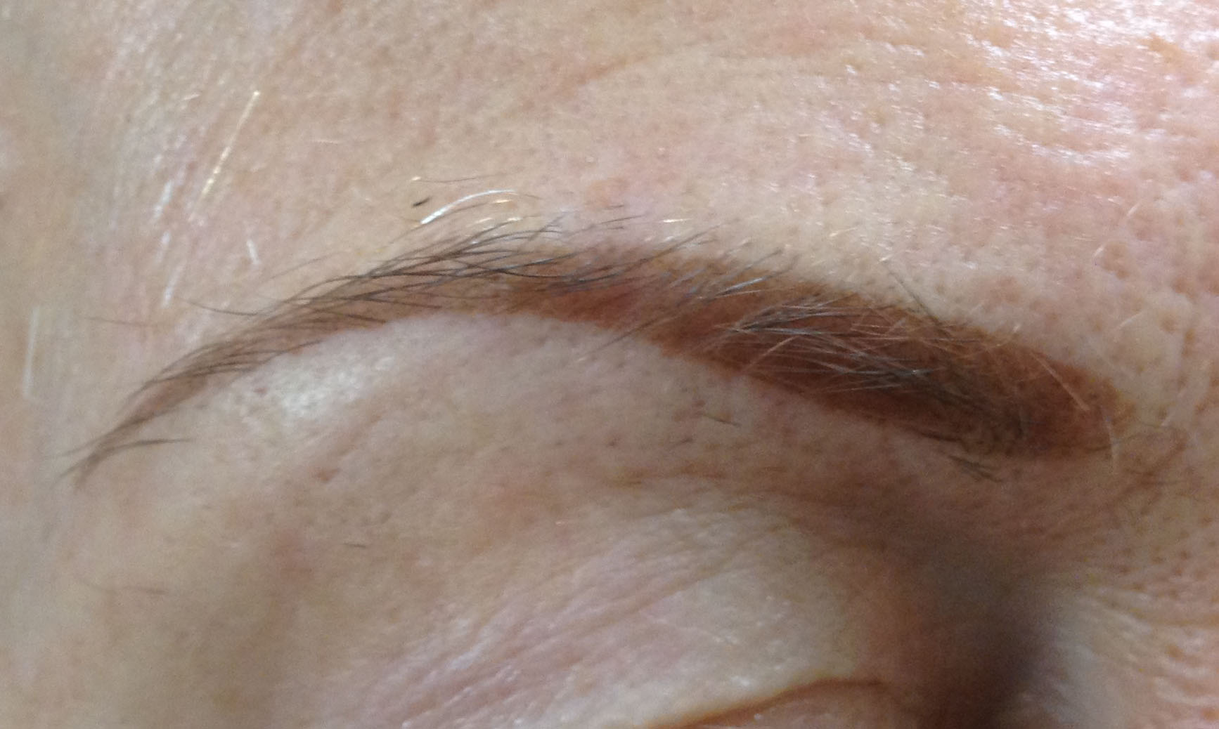 example_of_eyebrows_after_treatment